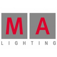 MA Lighting Grand MA2